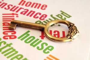 "words, ""home insurance"" ""rent"" ""house""---all the terms associated with being a landlord"