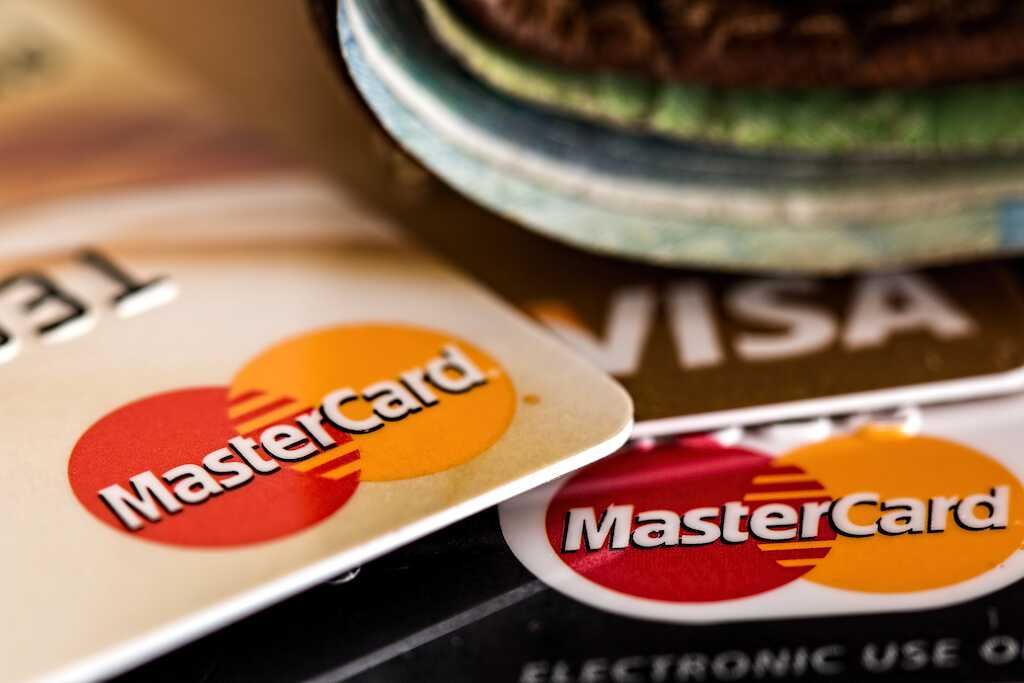 creditor debtor rights services watertown wi